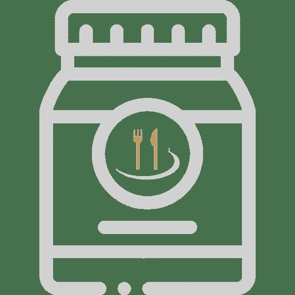 hausgemachte-sauce