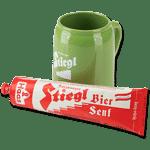 stiegl-bier-senf